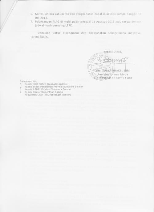 verval_sertifikasi2